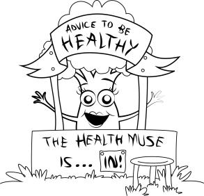 Sec1Ch1_HealthMuse