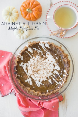 against-all-grain-pumpkin-pie