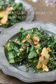 deliciously-organic-kale-and-cranberry-salad