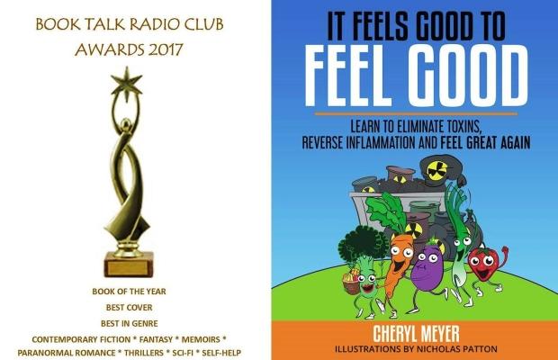book talk radio