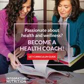 become-a-health-coach