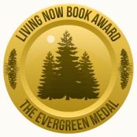 evergreen gold