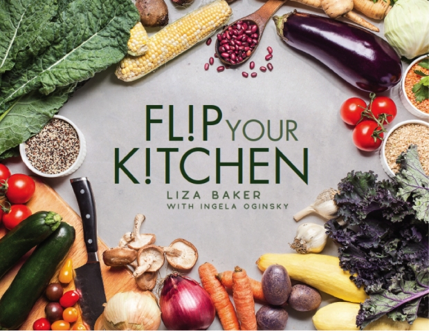 FYK_Cover FINAL flip your kitchen