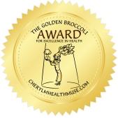 Award (1)
