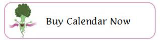 Buy Calendar now