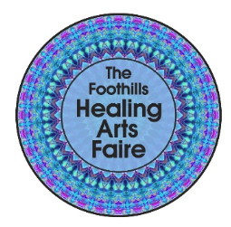 The Foothills Holistic Faire