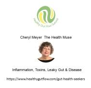 Healthy Gut Flow Summit
